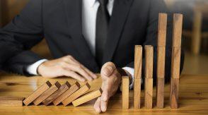 Agile Transformation einführen: Drei Szenarien für schrittweisen Wandel